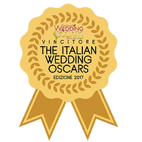 the italian wedding oscars winner copia1