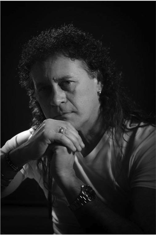 Italo Badalocchi