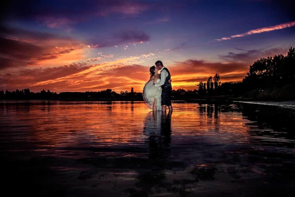 fotografo matrimonio artistico a verona