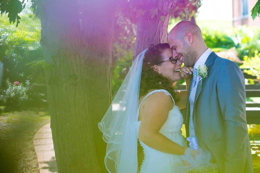 servizio fotografico matrimoniale a treviso
