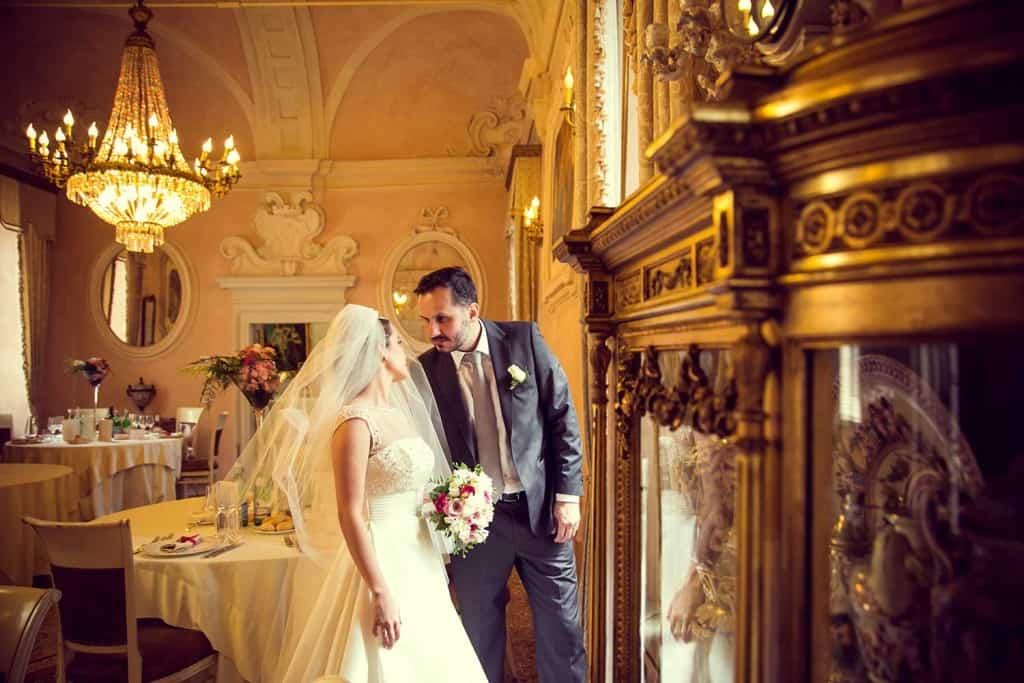 dettagli nella fotografia da matrimonio a verona